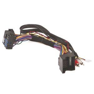Кабель питания видеоинтерфейса для BMW Mini HPOWER0157