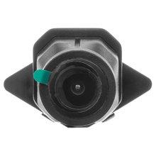 Car Front View Camera for Mercedes Benz E Class 2012 MY - Short description