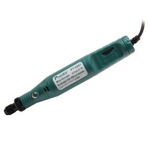 Mini Grinder Pro'sKit PT-5201B (220 V)