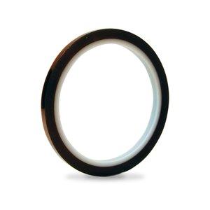 Thermal Tape, (6 mm, 33 m)