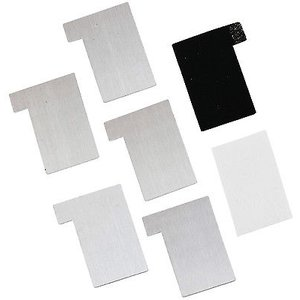 Fuel Cell Magnesium Refill Pack 21-752SP for CIC 21-752 Salt Water Fuel Cell Monster Truck
