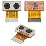 Camera Huawei P9, (main, dual, refurbished) #5BGC01P1DB