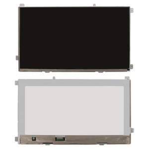 Pantalla LCD para tablet PC Asus Transformer Book T100, VivoTab Smart 10 ME400C, #B101XAN02.0