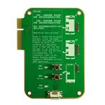 Модуль JC Pro 1000S для iPhone 8 / 8 Plus / X