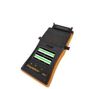 Зварювальний апарат для оптоволокна SB Scandinavia EasySplicer