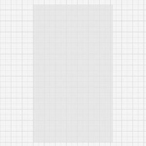 OCA-плівка для приклеювання скла в Meizu M1 Note