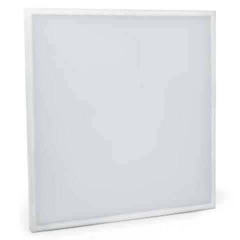 Світлодіодна панель 36 Вт 3100 лм 4000 4500 K 595*595 мм, металічний корпус