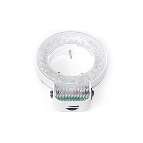 Подсветка для микроскопа ST-series RL-S48