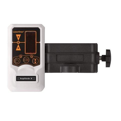 Приймач лазерних променів Laserliner RangeXtender RX 30