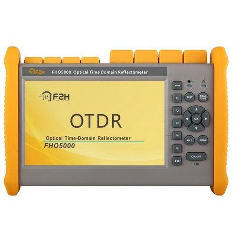 Оптичний рефлектометр Grandway FHO5000 S2538F