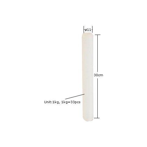 Glue Sticks Pro'sKit 61103 33 pcs