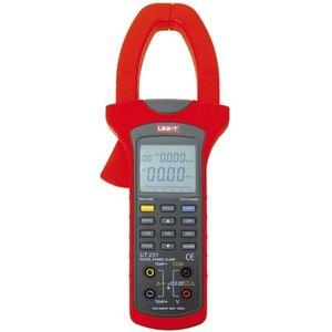 Pinza amperimétrica UNI-T UT231
