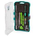 Electronic Equipment Tool Kit Pro'sKit SD-9326M