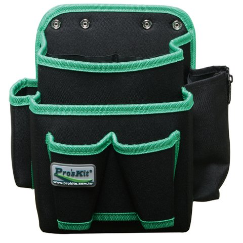 Tool Pouch Pro'sKit ST 5102