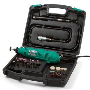 Универсальный набор Pro'sKit PT-5501A (110 В)